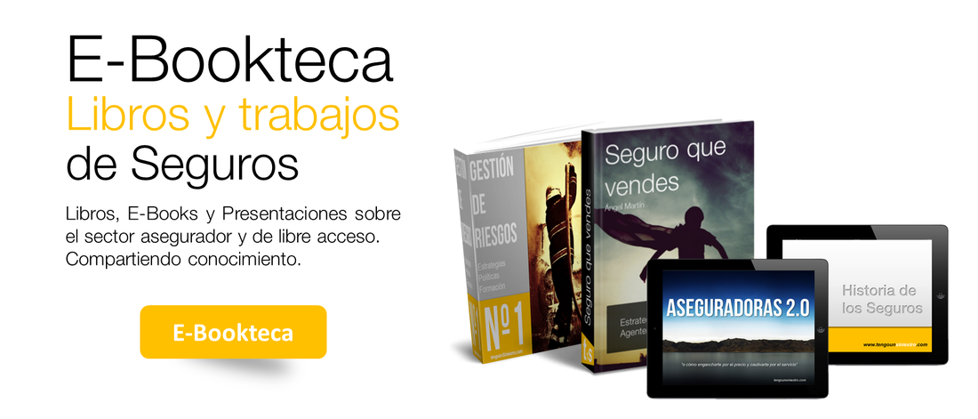 zona de descarga e-books