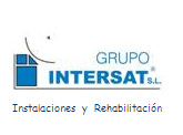 Grupo Intersat