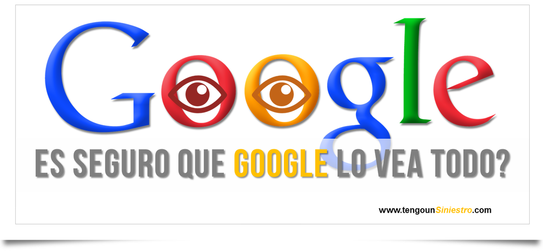 google ve todo