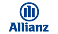 Agente de seguros Exclusivo Allianz